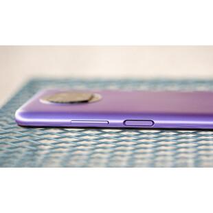 گوشی موبایل شیائومی مدل Redmi Note 9T 5G M2007J22G ظرفیت 64 گیگابایت و رم 4 گیگابایت