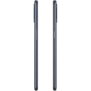 گوشی موبایل وان پلاس مدل Nord N100 BE2013 دو سیمکارت ظرفیت 64 گیگابایت و رم 4 گیگابایت
