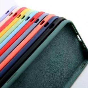 کاور مدل BTISLCN مناسب برای گوشی موبایل شیائومی Redmi Note 10 5G
