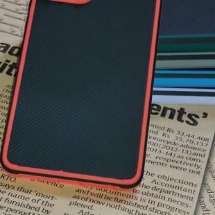 کاور مدل RANGER سامسونگ Galaxy A32 4G
