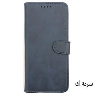 کیف کلاسوری مدل KF-001 مناسب برای گوشی موبایل سامسونگ Galaxy A10s