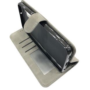 کیف کلاسوری مدل KF-001 مناسب برای گوشی موبایل سامسونگ Galaxy A42