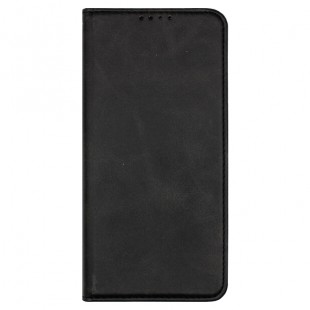 کیف کلاسوری مدل KF-001 مناسب برای گوشی موبایل سامسونگ Galaxy A32 5G