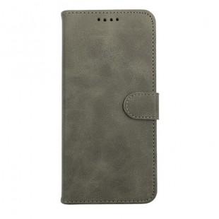 کیف کلاسوری مدل Q21 مناسب برای گوشی موبایل شیائومی Redmi Note 10 Pro / Redmi Note 10 Pro Max