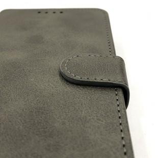 کیف کلاسوری  لاین کینگ مدل Q21 مناسب برای گوشی موبایل سامسونگ Galaxy A50/A50s/A30s