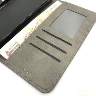 کیف کلاسوری کینگ پاور مدل Q21 مناسب برای گوشی موبایل سامسونگ Galaxy A31