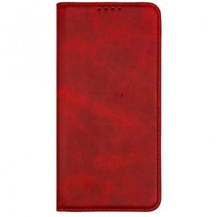 کیف کلاسوری Flip Leather شیائومی Redmi Note 9