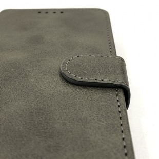کیف کلاسوری کینگ پاور مدل Q21 مناسب برای گوشی موبایل شیائومی Redmi 9A