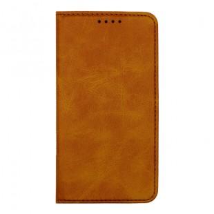 کیف کلاسوری Flip Leather شیائومی Redmi 9C