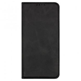 کیف کلاسوری کینگ پاور مدل Q21 مناسب برای گوشی موبایل شیائومی Poco X3 NFC / Poco X3 Pro