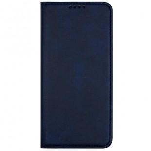کیف کلاسوری Flip Leather شیائومی Poco X3 NFC / Poco X3 Pro