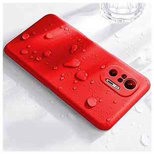 کاور مدل BTISLCN مناسب برای گوشی موبایل شیائومی Redmi Note 10 / Redmi Note 10S