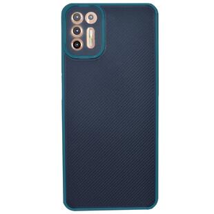 کاور مدل HSHR مناسب برای گوشی موبایل موتورولا G9 Plus
