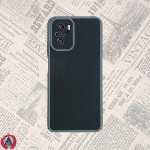 کاور مدل HSHR مناسب برای گوشی موبایل شیائومی Redmi Note 10