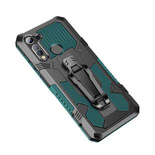 کاور آیرون من مدل Avenger مناسب برای گوشی موبایل شیائومی Redmi Note 8