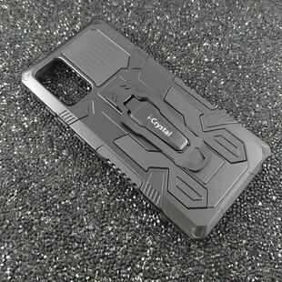 کاور مدل SA377 مناسب برای گوشی موبایل سامسونگ Galaxy M31s