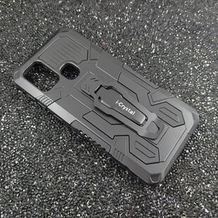 کاور مدل SA377 مناسب برای گوشی موبایل سامسونگ Galaxy M31