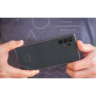 گوشی موبایل سامسونگ مدل Galaxy A32 SM-A325F/DS دو سیمکارت ظرفیت 128 گیگابایت و رم 8 گیگابایت