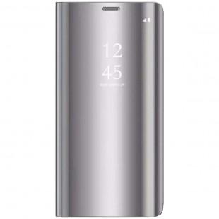 کیف کلاسوری مدل Clear View سامسونگ Galaxy S10 Lite