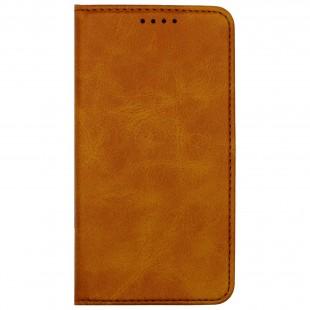 کیف کلاسوریFlip Leather سامسونگ Galaxy A21S