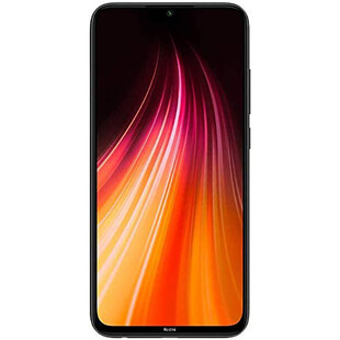 گوشی موبایل شیائومی مدل Redmi Note 8 2021 M1908C3JGG دو سیم کارت ظرفیت 128 گیگابایت و رم 4 گیگابایت