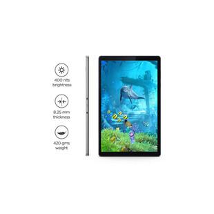 تبلت لنوو مدل Tab M10 HD X306X ظرفیت 64 گیگابایت و رم 4 گیگابایت