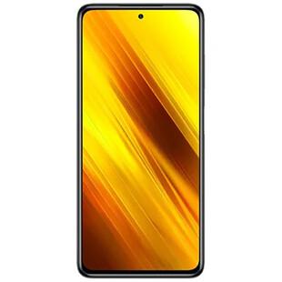 گوشی موبایل شیائومی مدل Poco X3 GT دو سیمکارت ظرفیت 256 گیگابایت و رم 8 گیگابایت