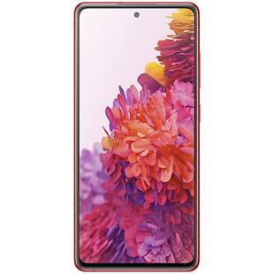 گوشی موبایل سامسونگ مدل Galaxy S20 FE SM-G780F/DS دو سیم کارت ظرفیت 128 گیگابایت و 6 گیگابایت رم