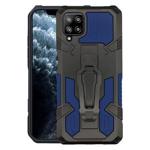 کاور لاین کینگ مدل warrior مناسب برای گوشی موبایل سامسونگ Galaxy A22 4G
