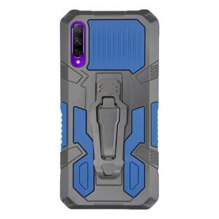 کاور مدل Warrior مناسب برای گوشی موبایل هوآوی Y9s