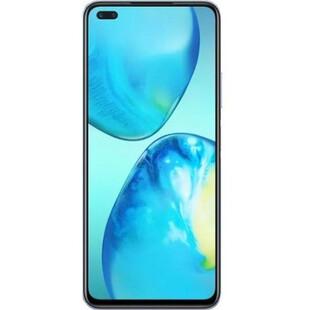 گوشی موبایل اینفینیکس مدل Note 8 X692 دو سیمکارت ظرفیت 128 گیگابایت و رم 6 گیگابایت