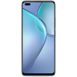 گوشی موبایل اینفینیکس مدل Zero 8 X687 دو سیمکارت ظرفیت 128 گیگابایت و رم 8 گیگابایت