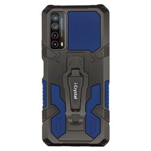 کاور مدل Warrior  مناسب برای گوشی موبایل هوآوی Y7A