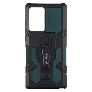 کاور مدل Warrior مناسب برای گوشی موبایل سامسونگ Galaxy Note 20 Ultra