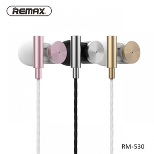 Remax-RM-530-2-800×800