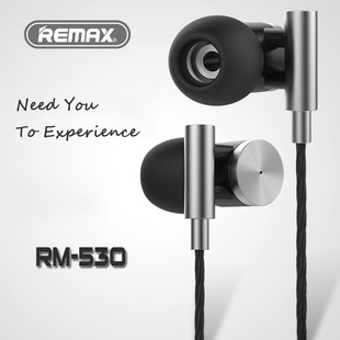 Remax-RM-530-14-800×800