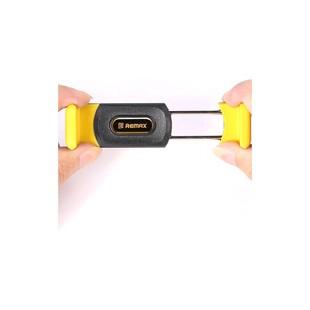 remax-rm-01-universal-car-holder-lazypod-mount-smartphone-