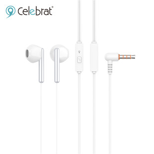 Celebrat-G6-Bulk-Portable-Wired-Dimensional-Sound-In-ear-Earphone-for-Iphone (1)