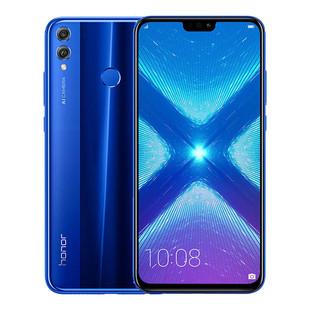 HUAWEI-Honor-8X-6-5-Inch-4GB-64GB-Smartphone-Blue-723710-