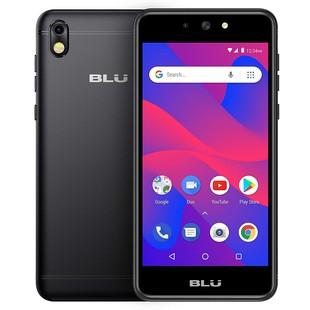 موبایل BLU Advance L4