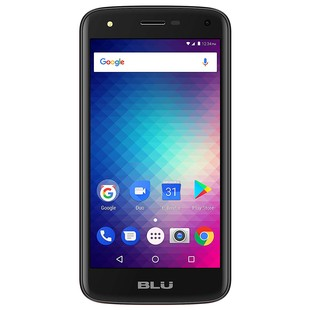 موبایل BLU C5
