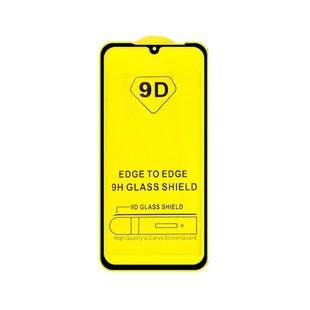 محافظ صفحه نمایش 9D مناسب برای شیائومی Mi 9 SE