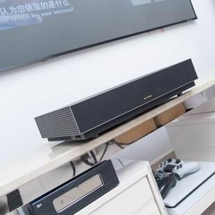 Xiaomi-Laser-Projector-4K-Cinema-5