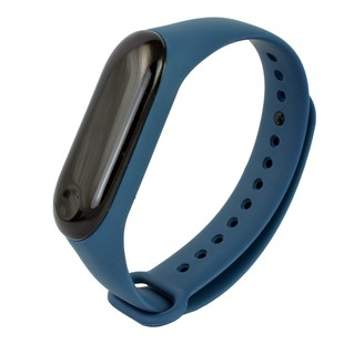 دستبند سلامتی Lenkewi M3 Smart Fitness Band
