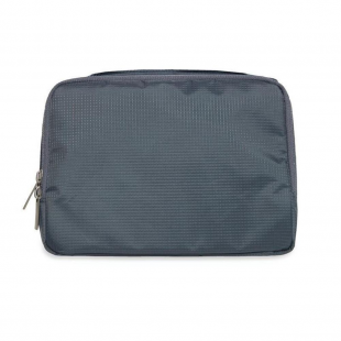 کیف کوچک مسافرتی ضد آب شیائومی Xiaomi 90Point Travel Toiletry Bags