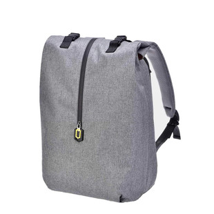 Xiaomi 90 Point Travel BackPack