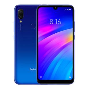 Xiaomi-Redmi-7-6-26-Inch-2GB-16GB-Smartphone-Blue-845972-