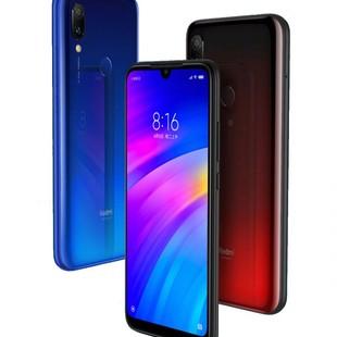XiaomiRedmi71942x1024