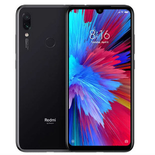 Xiaomi-Redmi-Note-7-Black