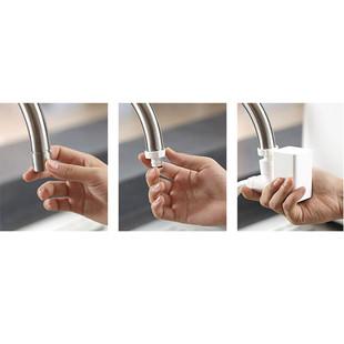 water-purifier-xiaomi-4-1